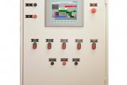 dkvr-10-13c_Siemens.jpg